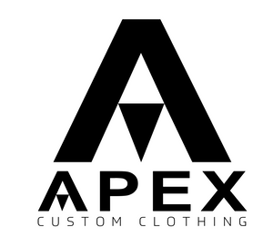 apexcustomclothing