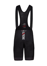 Load image into Gallery viewer, LOSTOCK ELITE BIB SHORTS