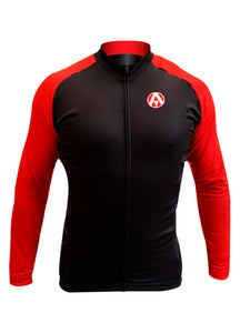 TRI FIT FLEECE JACKET