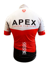 Load image into Gallery viewer, TRI PRESTON GAVIA SHORT SLEEVE JERSEY