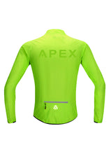 Load image into Gallery viewer, OXYGEN ADDICT PRO MISTRAL JACKET