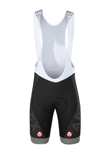 BNECC RACING TEAM PRO BIB SHORTS