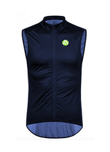 Load image into Gallery viewer, NEW2TRI PRO GILET