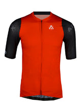 Load image into Gallery viewer, total transition tri PRO SHORT SLEEVE JERSEY