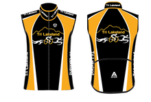 Load image into Gallery viewer, TRI LAKELAND PRO GILET