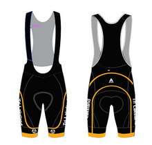 Load image into Gallery viewer, TRI LAKELAND PRO BIB SHORTS