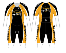 Load image into Gallery viewer, TRI LAKELAND PRO SPEED TRI SUIT