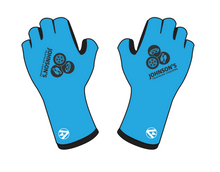 Load image into Gallery viewer, JOHNSOSNS COACHING RACE GLOVES
