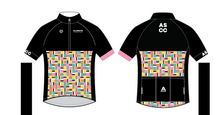 Load image into Gallery viewer, ALLSORTS TEAM SS JERSEY