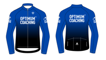 Load image into Gallery viewer, OPTIMUM STELVIO WINTER JACKET