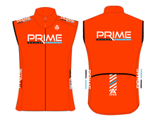 Load image into Gallery viewer, PRIME PRO GILET