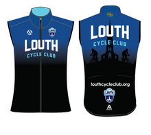 Load image into Gallery viewer, LOUTH CC PRO GILET
