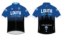 Load image into Gallery viewer, LOUTH CC ELITE SS JERSEY