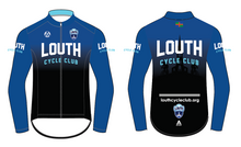 Load image into Gallery viewer, LOUTH CC PRO MISTRAL JACKET