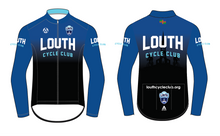 Load image into Gallery viewer, LOUTH CC GAVIA LONG SLEEVE JACKET