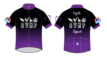 Load image into Gallery viewer, SVHP TEAM SS JERSEY