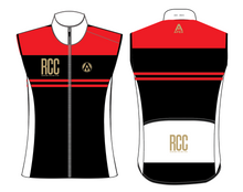 Load image into Gallery viewer, RCC PRO GILET