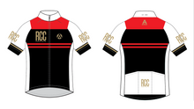 Load image into Gallery viewer, RCC TEAM SS JERSEY