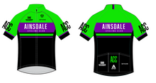 Load image into Gallery viewer, AINSADLE CC ELITE SS JERSEY