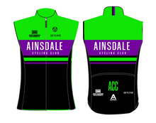 Load image into Gallery viewer, AINSDALE CC PRO GILET