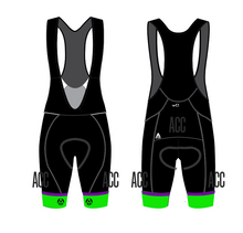 Load image into Gallery viewer, AINSDALE PRO BIB SHORTS