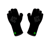 Load image into Gallery viewer, AINSDALE CC RACE GLOVES