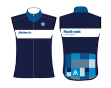 Load image into Gallery viewer, MEDTRONIC PRO GILET