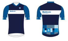 Load image into Gallery viewer, MEDTRONIC PRO SHORT SLEEVE JERSEY