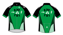 Load image into Gallery viewer, EYE TRI TEAM SS JERSEY