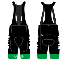 Load image into Gallery viewer, EYE TRI ELITE BIB SHORTS