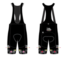 Load image into Gallery viewer, The Bike Lounge TEAM BIB SHORTS