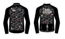 Load image into Gallery viewer, The Bike Lounge PRO MISTRAL JACKET