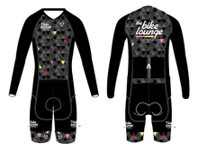 Load image into Gallery viewer, The Bike Lounge SPEED TT SUIT