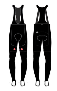 CAMS TEAM BIB TIGHTS