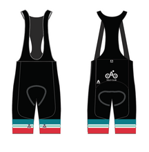 Load image into Gallery viewer, DAB ELITE BIB SHORTS