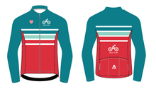 Load image into Gallery viewer, DAB STELVIO WINTER JACKET