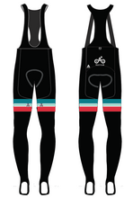 Load image into Gallery viewer, DAB TEAM BIB TIGHTS