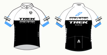 Load image into Gallery viewer, TREK INNOVATION TEAM SS JERSEY