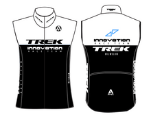 Load image into Gallery viewer, TREK INNOVATION PRO GILET