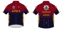 Load image into Gallery viewer, GMFR ELITE SS JERSEY