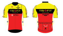 Load image into Gallery viewer, TRI FIT PRO SHORT SLEEVE JERSEY