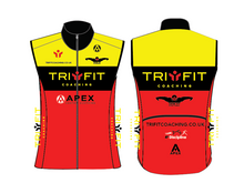 Load image into Gallery viewer, TRI FIT PRO GILET