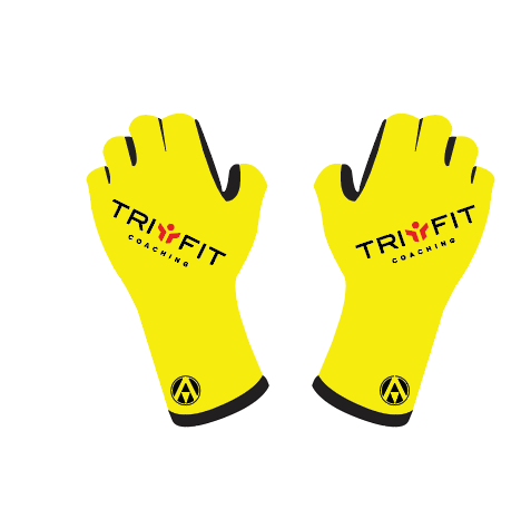 TRI FIT RACE GLOVES