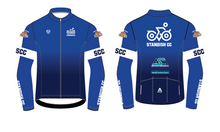 Load image into Gallery viewer, STANDISH CC STELVIO WINTER JACKET