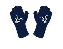 Load image into Gallery viewer, MOUNTAIN RASCALS RACE GLOVES