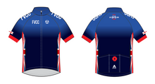 Load image into Gallery viewer, FVCC TEAM SS JERSEY
