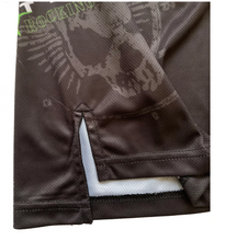 Load image into Gallery viewer, MEN'S CROSSFIT SHORTS