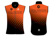 Load image into Gallery viewer, TOTAL TRANSITION PRO GILET