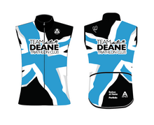 Load image into Gallery viewer, TEAM DEANE PRO GILET