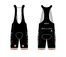 Load image into Gallery viewer, BELLA ELITE BIB SHORTS